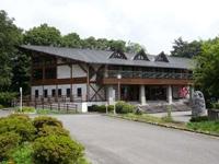 駒ヶ根キャンプセンター・写真