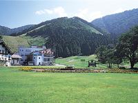 日本スキー博物館・写真