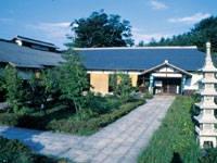 塩田の館・写真