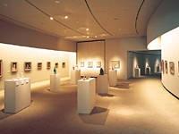 信州高遠美術館・写真