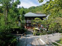 興禅寺・写真