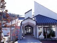 田子町ガーリックセンター・写真