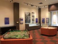 八戸市埋蔵文化財センター 是川縄文館分館・写真