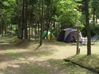 高長根レクリエーションの森・写真