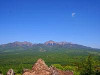 野辺山高原・写真