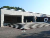 長野市少年科学センター・写真