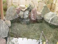 信州いいじま温泉・写真