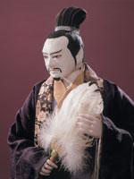 飯田市川本喜八郎人形美術館・写真