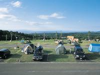 モヤヒルズオートキャンプ場・写真