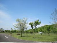 三沢オートキャンプ場・写真