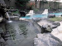 新八温泉・写真