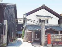 日本大正村・写真