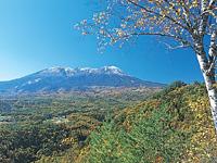 御嶽山・写真