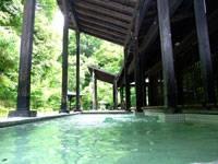 日本昭和村・写真