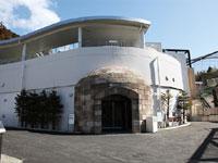 静岡市立日本平動物園・写真