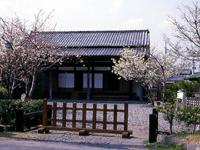 島田宿・写真