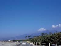 千本浜公園・写真