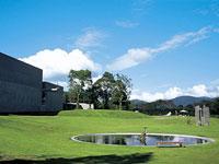 クレマチスの丘・写真