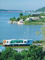 天竜浜名湖鉄道・写真