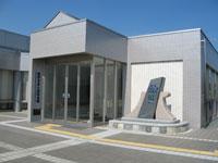 焼津小泉八雲記念館・写真
