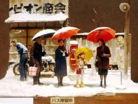 浜松ジオラマファクトリー・写真