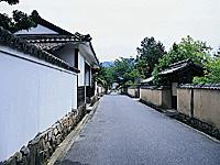 石火矢町ふるさと村・写真