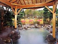 平戸千里ヶ浜温泉・写真