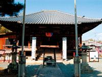 三明寺・写真