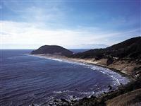 伊良湖岬・写真