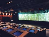 名古屋市環境学習センター エコパルなごや