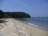 三河大島・写真