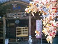 要光山観音寺(札所21番)・写真