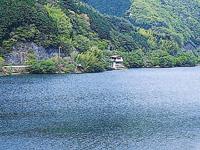 小渡温泉・写真