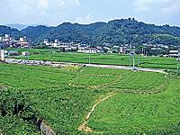 榊原温泉・写真