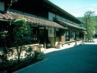 出羽桜美術館・写真