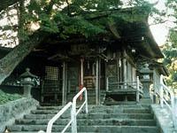 天満神社・写真