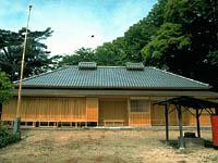 乃木神社・写真