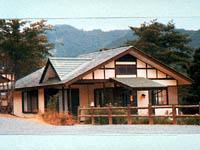 浅原体験村・写真
