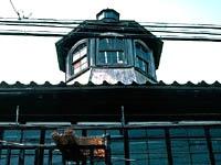 旧田辺邸・写真