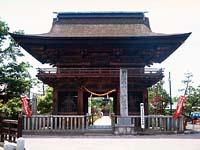 円鏡寺・写真