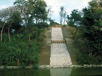 堺市立 史跡 黒姫山古墳歴史の広場