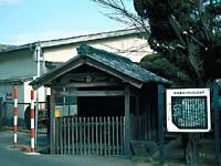 有井の環濠集落・写真