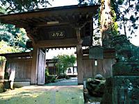 顕鏡寺・写真
