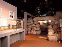志摩歴史資料館