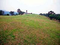 白木峰高原・写真