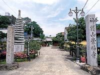 崇福寺・写真