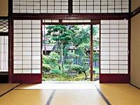 近江八幡市立資料館・写真