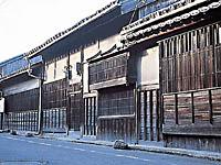 旧鉄砲鍛冶屋敷・写真