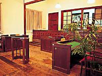 篠山市立歴史美術館・写真