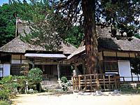 豊乗寺・写真